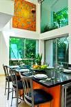 Homes for Sale in Playacar Phase 2, Playa del Carmen, Quintana Roo $1,200,000