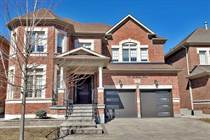 Homes for Sale in Vaughan, Ontario $1,939,000