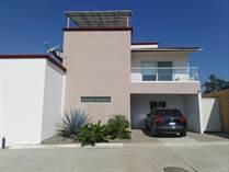 Homes for Sale in Arroyos Verdes, Bucerias Estaciones close to Arroyos verdes, Nayarit $475,000