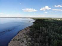 Lots and Land for Sale in Lac Ste. Anne County, Lac Ste Anne County, Alberta $1,469,900