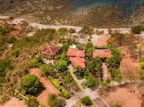 Homes for Sale in Las Golondrinas , Hacienda Pinilla, Guanacaste $2,300,000