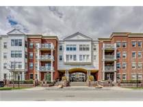 Homes for Sale in Garrison Green, Calgary, Alberta $184,900