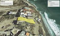 Lots and Land for Sale in Cantiles Dorados, Playas de Rosarito, Baja California $263,603