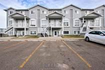 Homes for Sale in Medicine Hat, Alberta $167,500