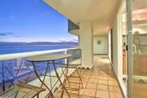 Homes for Sale in La Jolla del Mar, Playas de Rosarito, Baja California $299,000