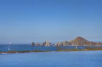 Recreational Land for Rent/Lease in El Tezal, Cabo San Lucas, Baja California Sur $200 daily