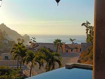 Homes for Sale in Pedregal, Cabo San Lucas, Baja California Sur $2,900,000