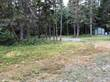 Lots and Land for Sale in West Dublin, Nova Scotia $32,500