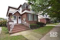 Multifamily Dwellings Sold in Midwood, New York City, New York $1,759,000