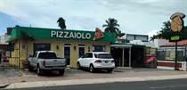 Commercial Real Estate for Sale in Atlantic, Carolina, Puerto Rico $899,000