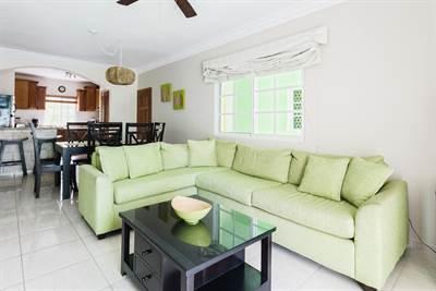 Punta Cana Condo For Sale   Palm Suites   Bavaro - Punta Cana, Dominican Republic