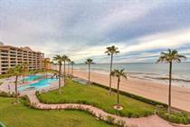 Homes for Sale in Sonoran Spa, Puerto Penasco/Rocky Point, Sonora $74,900
