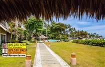 Condos for Sale in Cabarete Bay , Puerto Plata $345,000