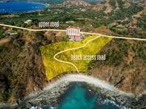 Homes for Sale in Cabo Velas District, Playa Flamingo, Guanacaste $4,500,000