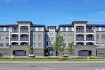 Condos for Sale in Regina, Saskatchewan $468,900