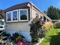 Homes for Sale in Summerland, British Columbia $189,000