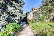 Homes for Sale in Renfrew/Regal Terrace, Calgary, Alberta $589,900