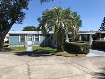 Homes for Sale in Country Meadows, Plant City, Florida $19,900