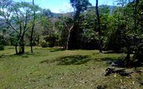 Lots and Land for Sale in Puriscal, San José $42,900
