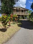 Homes for Sale in Cubuy, Puerto Rico $125,000