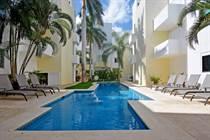 Condos for Sale in Playa del Carmen, Quintana Roo $235,000
