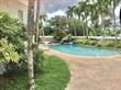 Homes for Sale in La Villa de Torrimar, Guaynabo, Puerto Rico $1,300,000