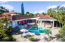 Homes for Sale in Seahorse Ranch, Sosua, Puerto Plata $595,000