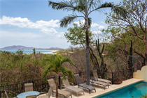Homes for Sale in Tamarindo, Guanacaste $160,000