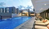 Condos for Sale in Punta Cana, La Altagracia $67,095