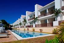 Homes for Sale in Playacar Phase 2, Playa del Carmen, Quintana Roo $439,000