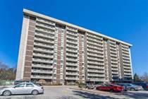 Condos for Sale in Markham, Ontario $549,000