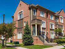 Condos for Sale in Aurora, Ontario $685,000