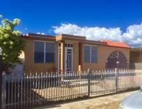 Homes for Sale in Urb. La Providencia, Ponce, Puerto Rico $0