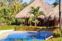 Homes for Sale in Playa Grande, Guanacaste $1,800,000