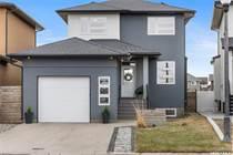 Homes for Sale in Regina, Saskatchewan $489,900