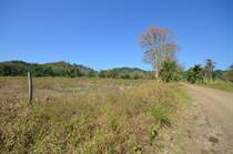 Lots and Land for Sale in Jaco, Puntarenas $35,532,925