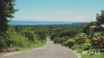 Lots and Land for Sale in Esterillos, Puntarenas $30,000