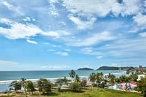 Condos for Rent/Lease in Jaco, Puntarenas $300 daily