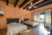 Homes for Sale in Centro, San Miguel de Allende, Guanajuato $691,331
