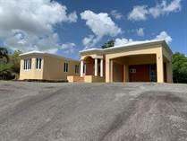Homes for Sale in Colinas de Cerro Gordo, Bayamon, Puerto Rico $169,900