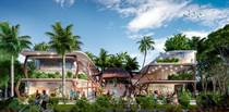 Homes for Sale in Tulum, Quintana Roo $479,990