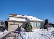Homes for Sale in Pierrefonds West, Montréal, Quebec $649,000