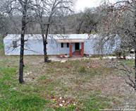 Lots and Land for Sale in San Antonio, Texas $105,000