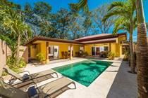 Homes for Sale in Surfside, Playa Potrero, Guanacaste $389,000