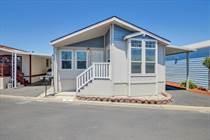 Homes for Sale in El Dorado Mobile Home Park, Sunnyvale, California $239,000
