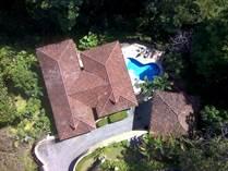 Homes for Sale in Tarcoles, Puntarenas $450,000