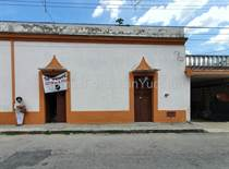 Lots and Land for Sale in Merida, Yucatan $166,000