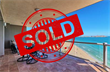 Condos Sold in Las Palomas, Puerto Penasco/Rocky Point, Sonora $799,000
