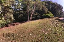 Lots and Land Sold in Playa Jaco, Jaco, Puntarenas $38,000