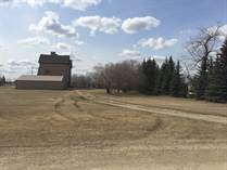 Lots and Land for Sale in Rapid City, Manitoba $20,000